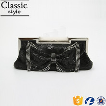 CR Export over 20 countries best selling wholesale party shoes and matching bags
