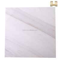 Factory sale various widely used sale white marble slab