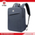 Web shopping style portable reinforcement japanese backpack brands manufacturer