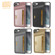 Unique shockproof case for cell phone accessories mobile with phone stand