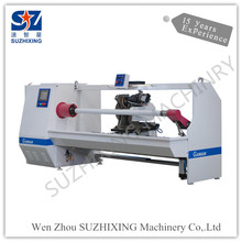 High Quality good price film slitting machine