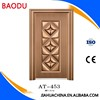 cold rolled steel sheet fireproof steel sheet stamped steel door skin exterior door skin