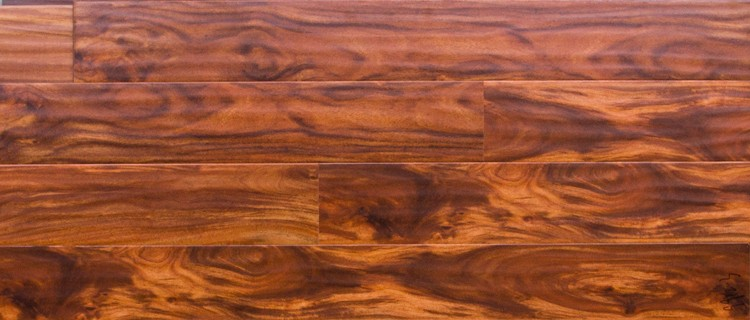 ac3 laminate flooring all color all type wood texture