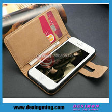 vintage wallet case for samsung galaxy s4 . case with card slot for sumsung galaxy s4.mobile phone case for sumsung galaxy s4