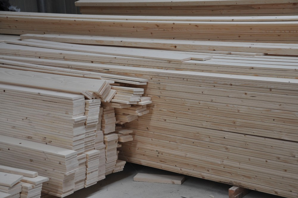 SC0249 Schlafzimmer möbel unterschiedlicher größe massivholz ...