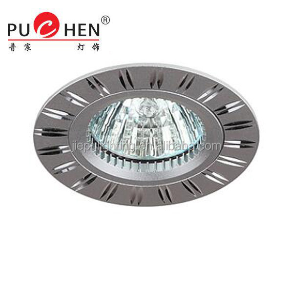 popular series hot sale mini ceiling spotlight for home