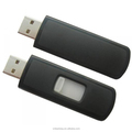 push switch usb flash drive with two years warranty