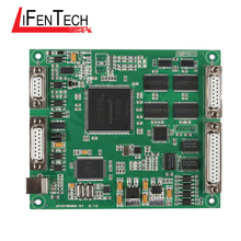 pcba factory , printed circuit board assembly