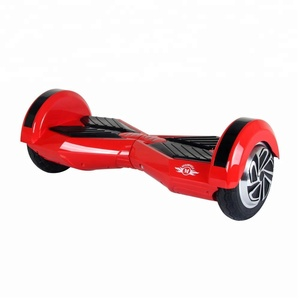 long distance and big wheel hoverboard with best sell