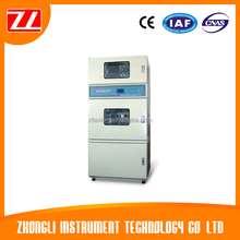 Textile and Fabric Moisture Permeability Tester