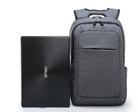 Tactical 15 inch Bag Backpack Mini Slim Notebook Backpack Light Weighted 10 inch Laptop Tablet Sleeve Bag 6 Colors Hot Selling