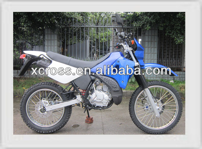 2016 Chinese Cheap 250CC Motorcycles 250cc Dirt Bike 250cc off road 250cc motorbike For Sale Monster 250
