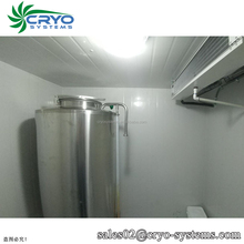 refrigerator chamber , sandwish panel store , walking coldrooms
