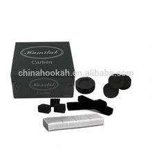 New Arrival Hot Selling easy light hookah charcoal