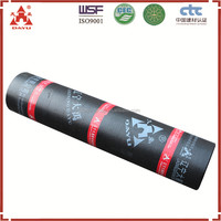 Asphalt Roll for Roof Membrane
