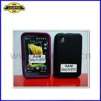 Silicone Case for Samsung B7510 Galaxy Pro