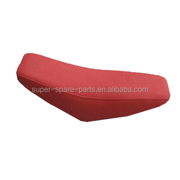 dirt bike high qualitycheap CRF50 motorcycle seat