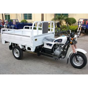 Attractive price 150cc motor Tricycle