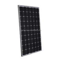 Monocrystalline 230W Solar Panel Class A solar module made in china