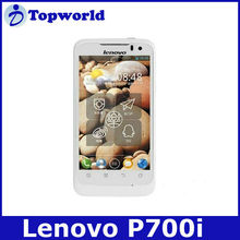 lenovo chinese android 4.0 phone lenovo p700i mtk6577
