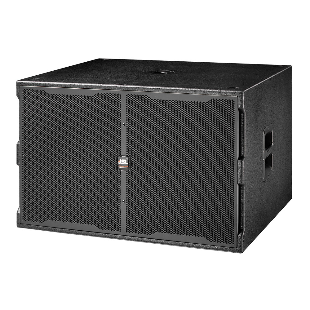 professional active subwoofer speaker active speaker bass big prices