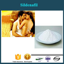 High quality synthetic drugs sex products Sildenafil; Sildenafil Citrate; Viagra for men
