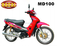 MD100 Charming new 100cc street legal motorcycle,street bike 100cc for sale cheap price,used scooters thailand hot sale