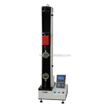 Textile Tensile Strength Tester/Fabric Tensile Testing Machine