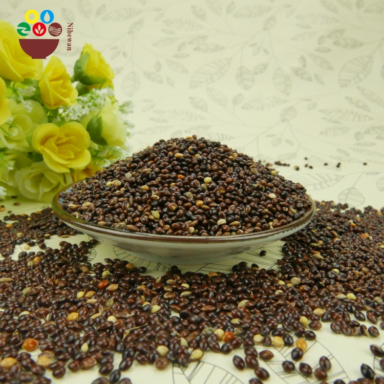 Natural superior quality bulk organic brown flax seeds prices