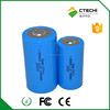 /product-detail/3-6v-er34615-lithium-primary-battery-with-high-capacity-19ah-with-connector-2002325274.html