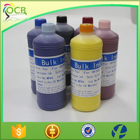 Buying consumer products wholesale printer ink for hp latex ink L26500 L25500 L330 L360 printer inks