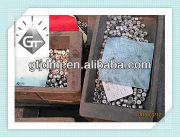 Chinese cheap wire drawing natural diamond dies