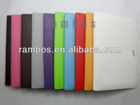 Smart Magnetic Cover Flip Protect Stand Fold case for Samsung Galaxy Note N8000 10.1