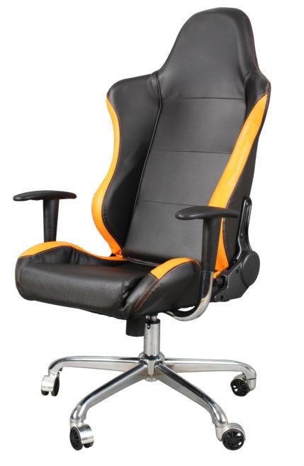 High back swivel ehair racing silla silla ergon mica for Precio de sillas ergonomicas