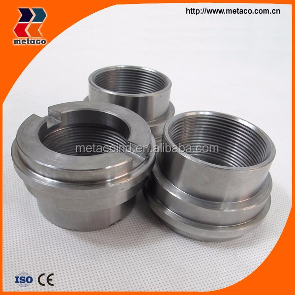Precision cnc machining motorcycle part, stainless steel body, stainless steel case