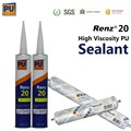 windshield adhesive sealant