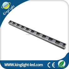 LED Store front Light Cool White 3led 5630 LED Injection Module Advertising Light 12V 6A Power