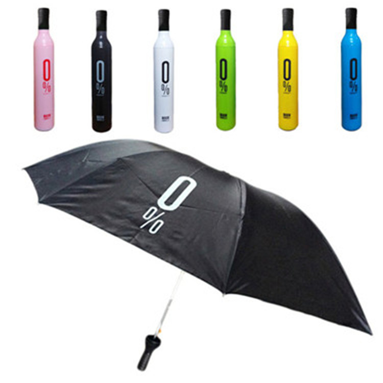 New trend blade runner light led flash lightsaber umbrella clear led umbrella with torch