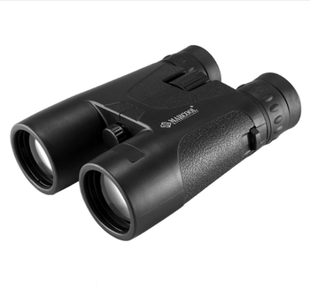 Marcool high quality binoculars, Nitrogen filled Waterproof Shock-proof telescopic binoculars