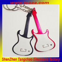 2013 new product Promotional led light bulb key chain