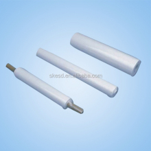 SMT Stencil Roller with high quality and competitive price
