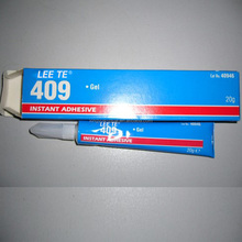 Clean 409 Instant Super Glue Gel For Vertical Surface 409 glue