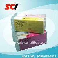 Compatible wide format ink cartridge for Designjet 5000/5500,suit for printer Designjet 5000/5500
