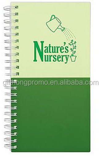 exercise note book for wholesale