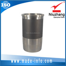 High Quality Cylinder Liner For 6CT(133) OEM:3919937, 38024030