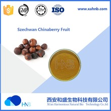 Factory Price toosendan fruit / Szechwan Chinaberry Fruit / Fructus Toosendan Extract powder