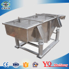 /product-detail/hot-selling-mirror-polish-linear-solid-liquid-separating-machine-60543137246.html