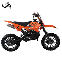Lifan kids dirt bike 140cc pit bike engine sale