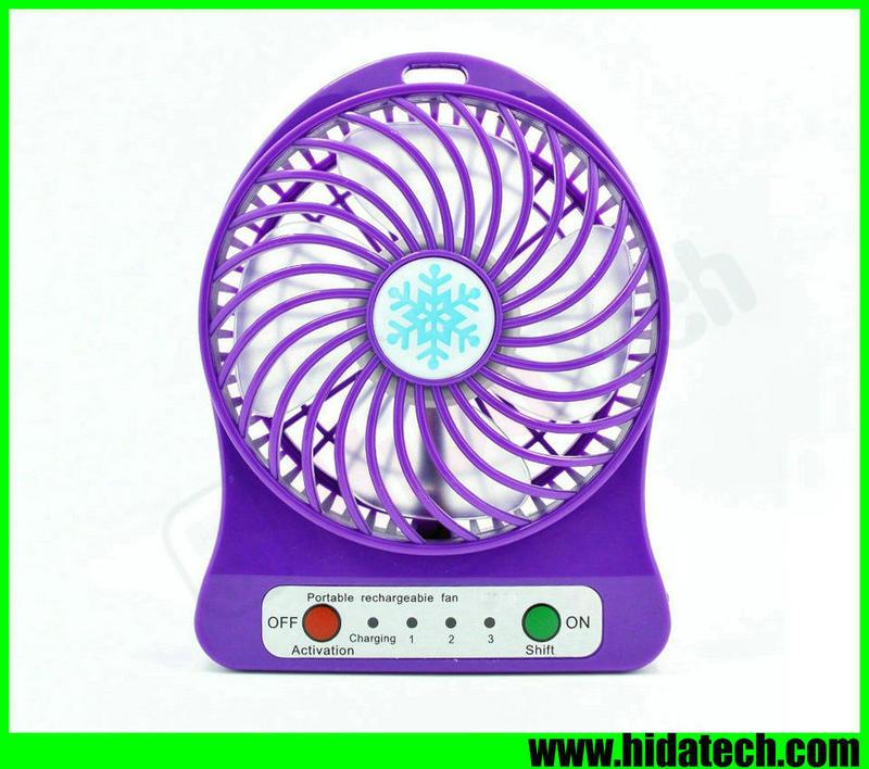 ... Electric Hand Fan Hand Held Fan - Buy Battery Fan,Hand Fan,Hand Held