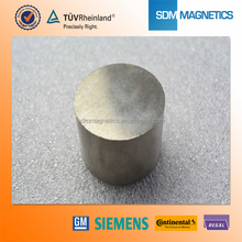 High quality permanent alnico magnet wholesale